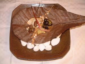 hoobayaki.JPG