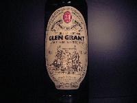 GLENGRANT.JPG