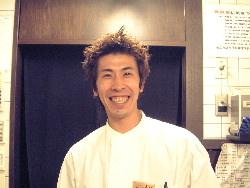yositake.JPG